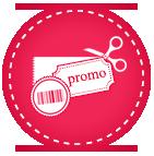 Shopifybase App